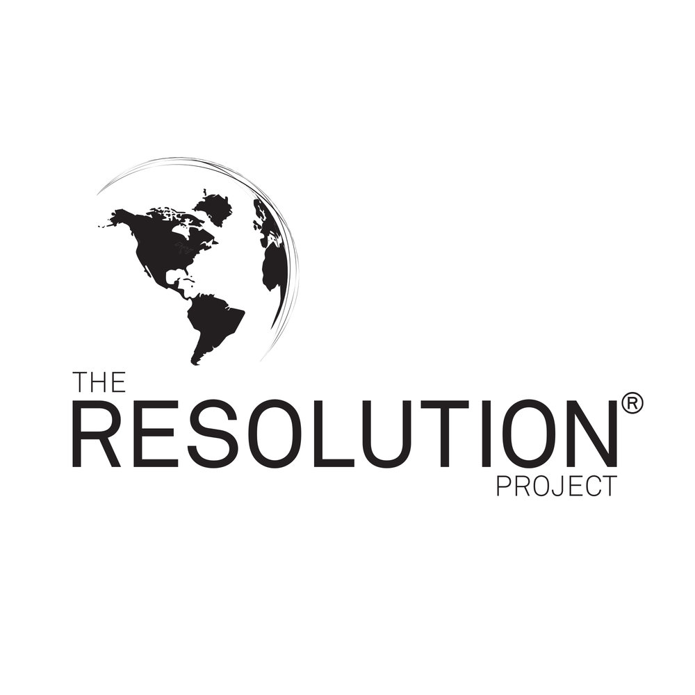 The Resolution Project.jpg