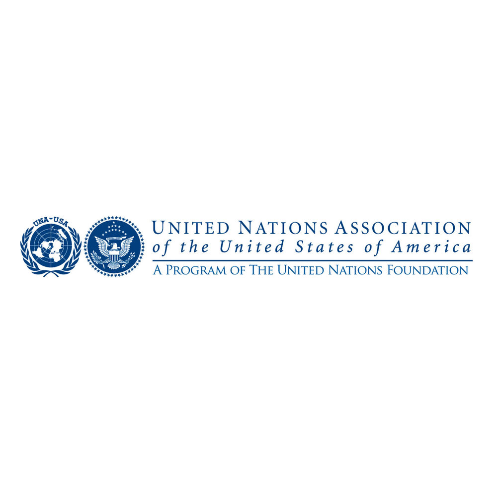 United Nations Association - USA.jpg