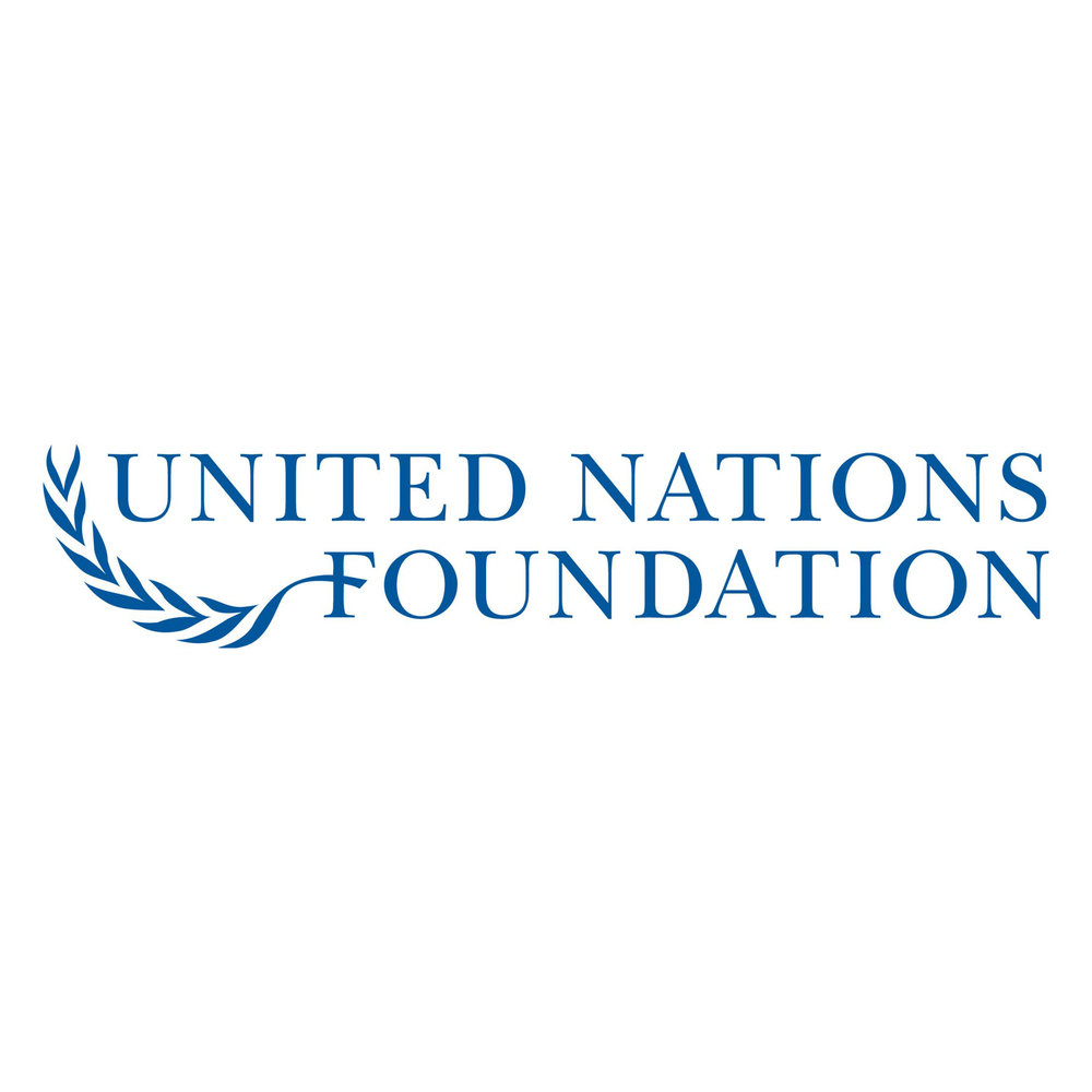 United Nations Foundation.jpg