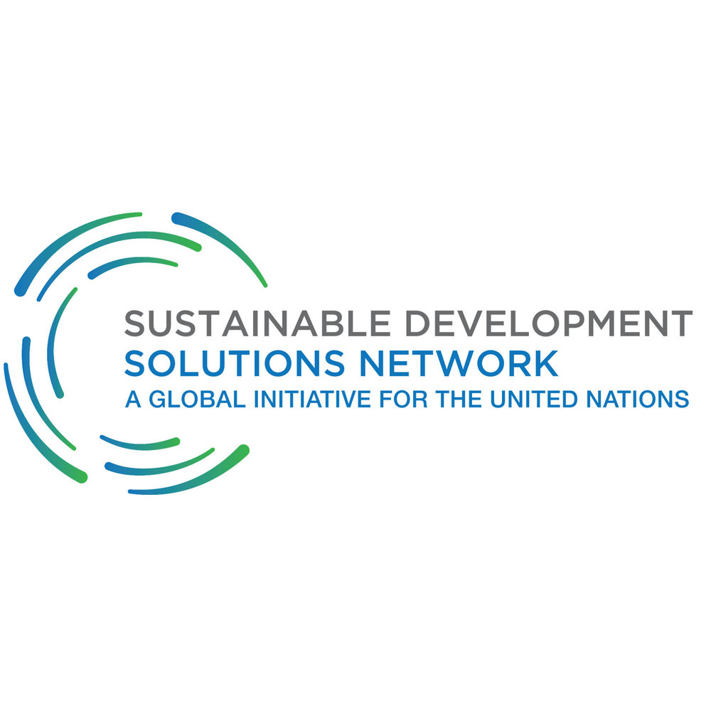 Sustainable Development Solutions Network.jpg