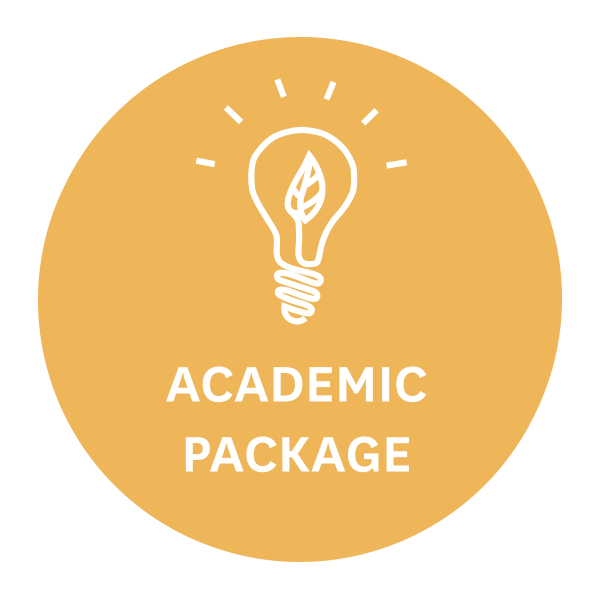 Academic Package Logo.png