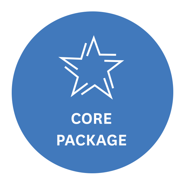 Core Package Logo.png