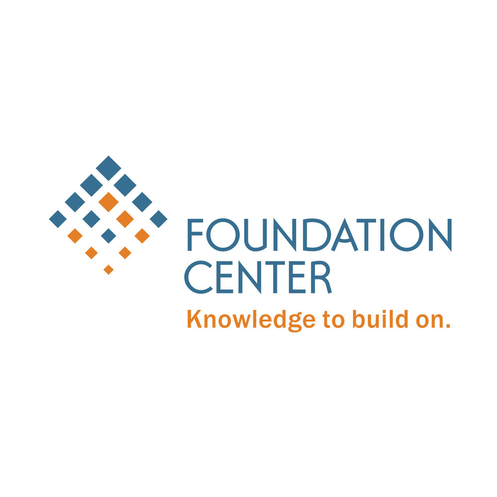 Square - Foundation Center.jpg