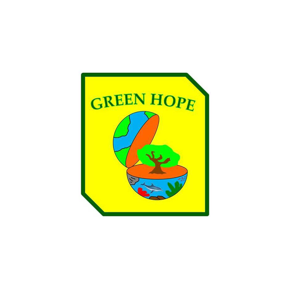 Square - Green Hope.jpg
