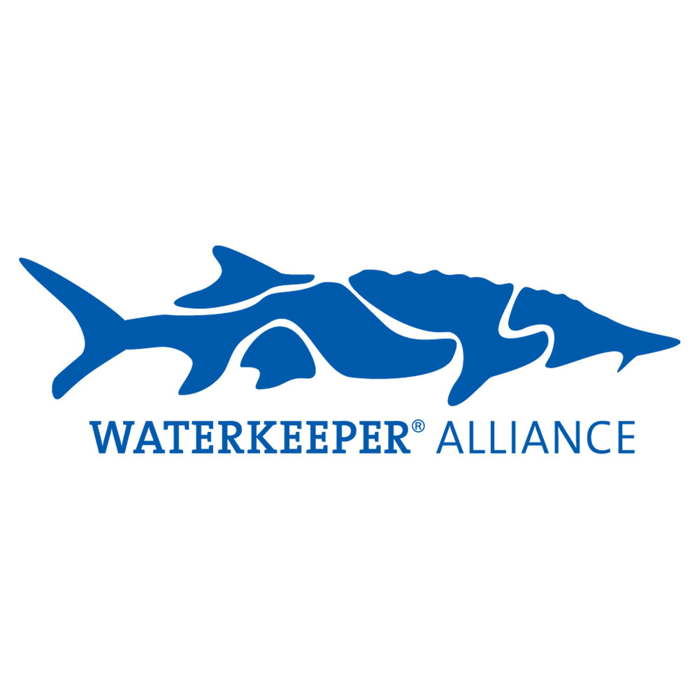 Square - Waterkeeper Alliance.jpg