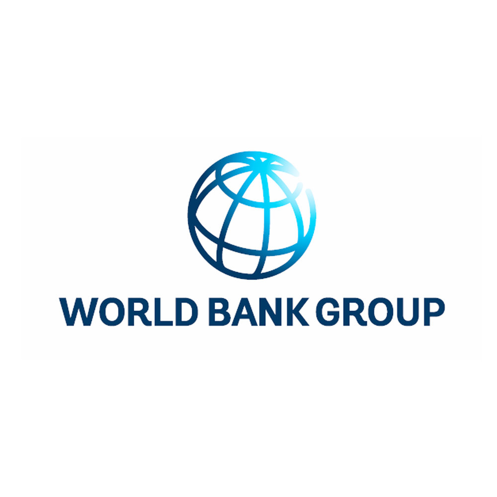 Square - World Bank.jpg