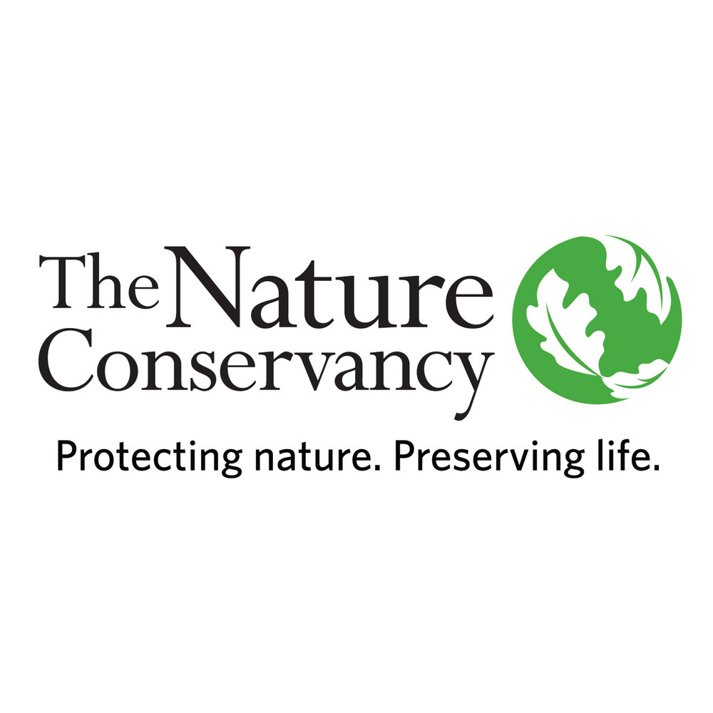 Square - Nature Conservancy.jpg