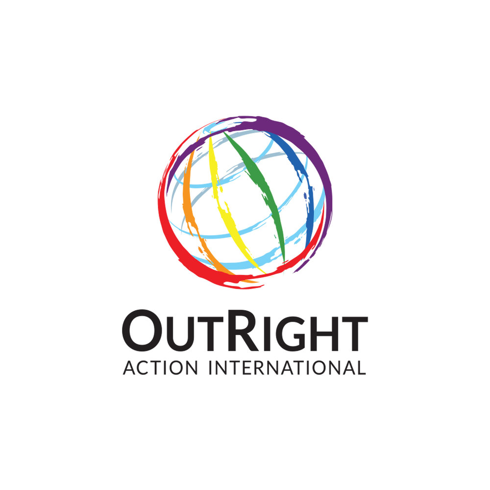 Square - Outright Action International.jpg