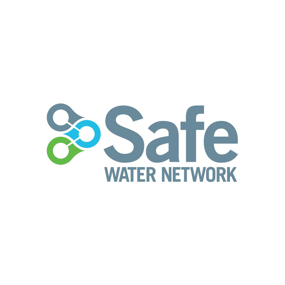 Square - Safe Water.jpg