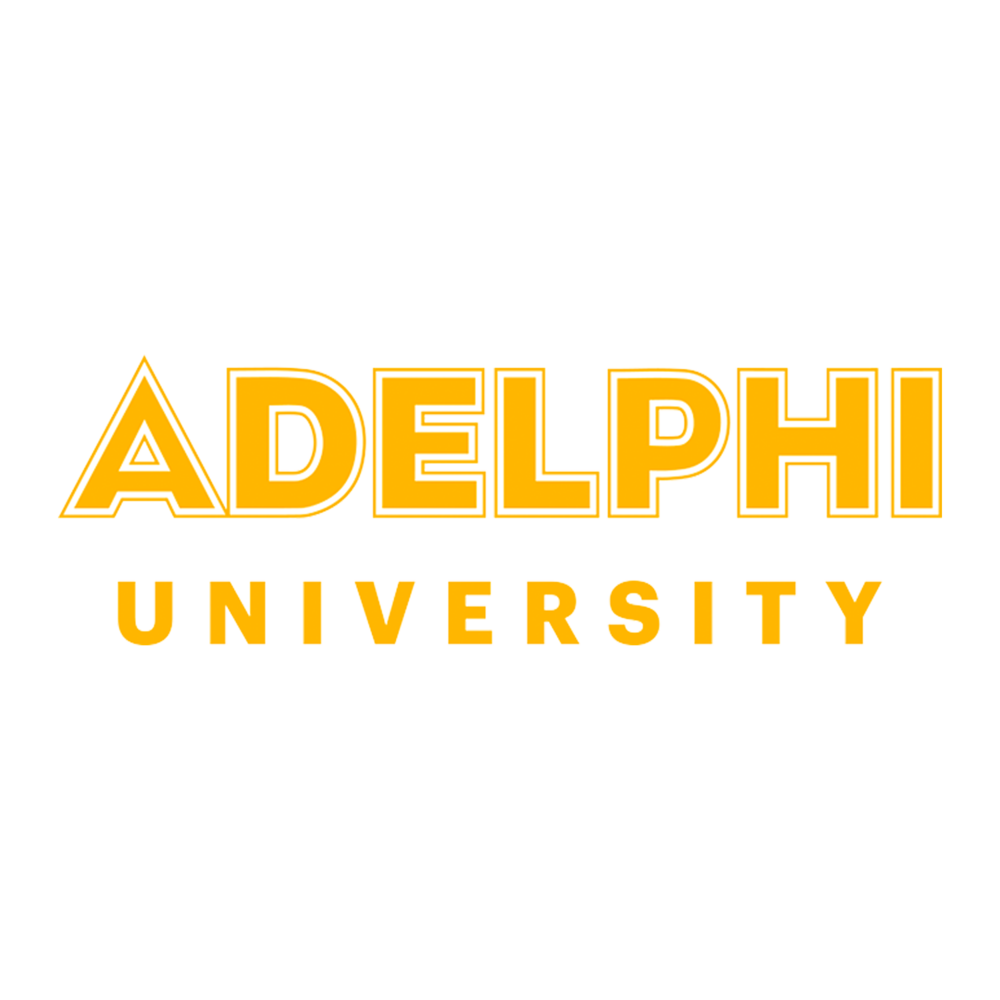 Square - Adelphi.png