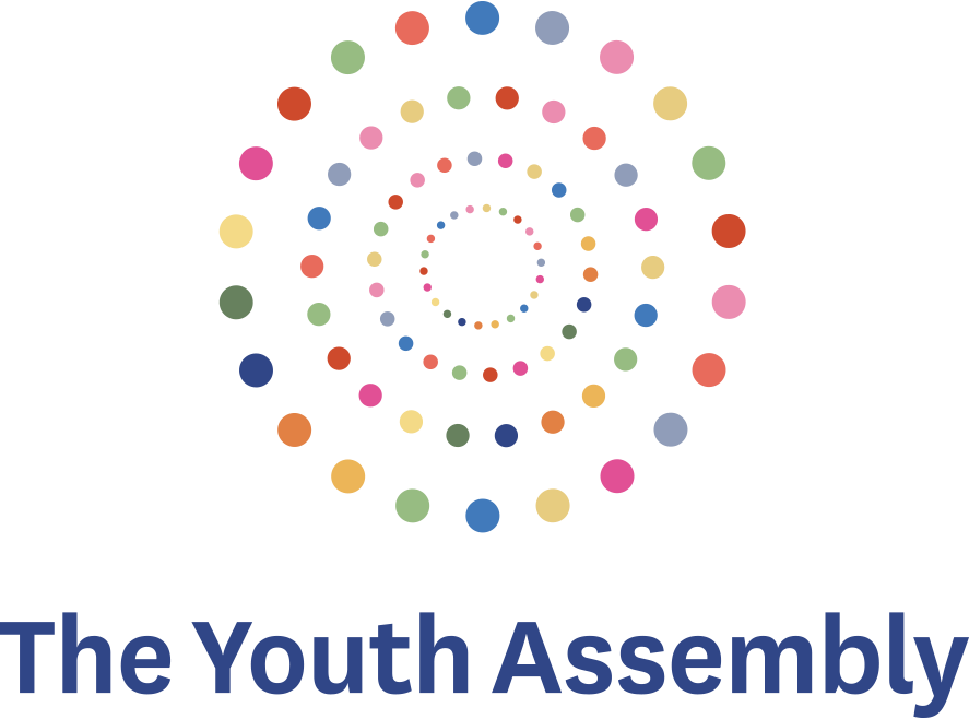 permanent mission visits briefings the youth assembly
