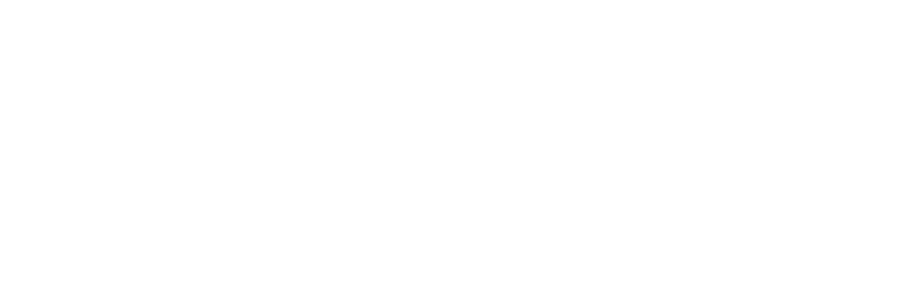 Packages 2.png