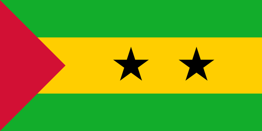 Sao Tome and Principe Flag.png