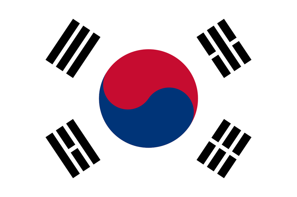 South Korea Flag.png