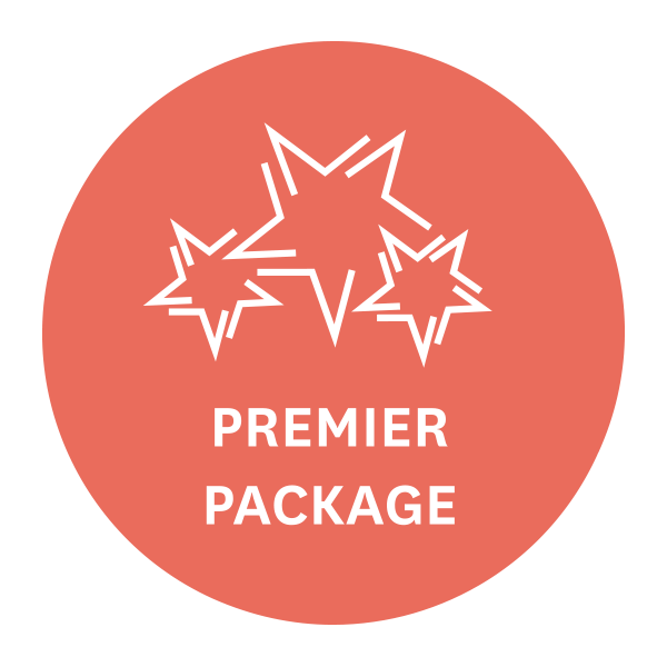 Premier Package Logo.png