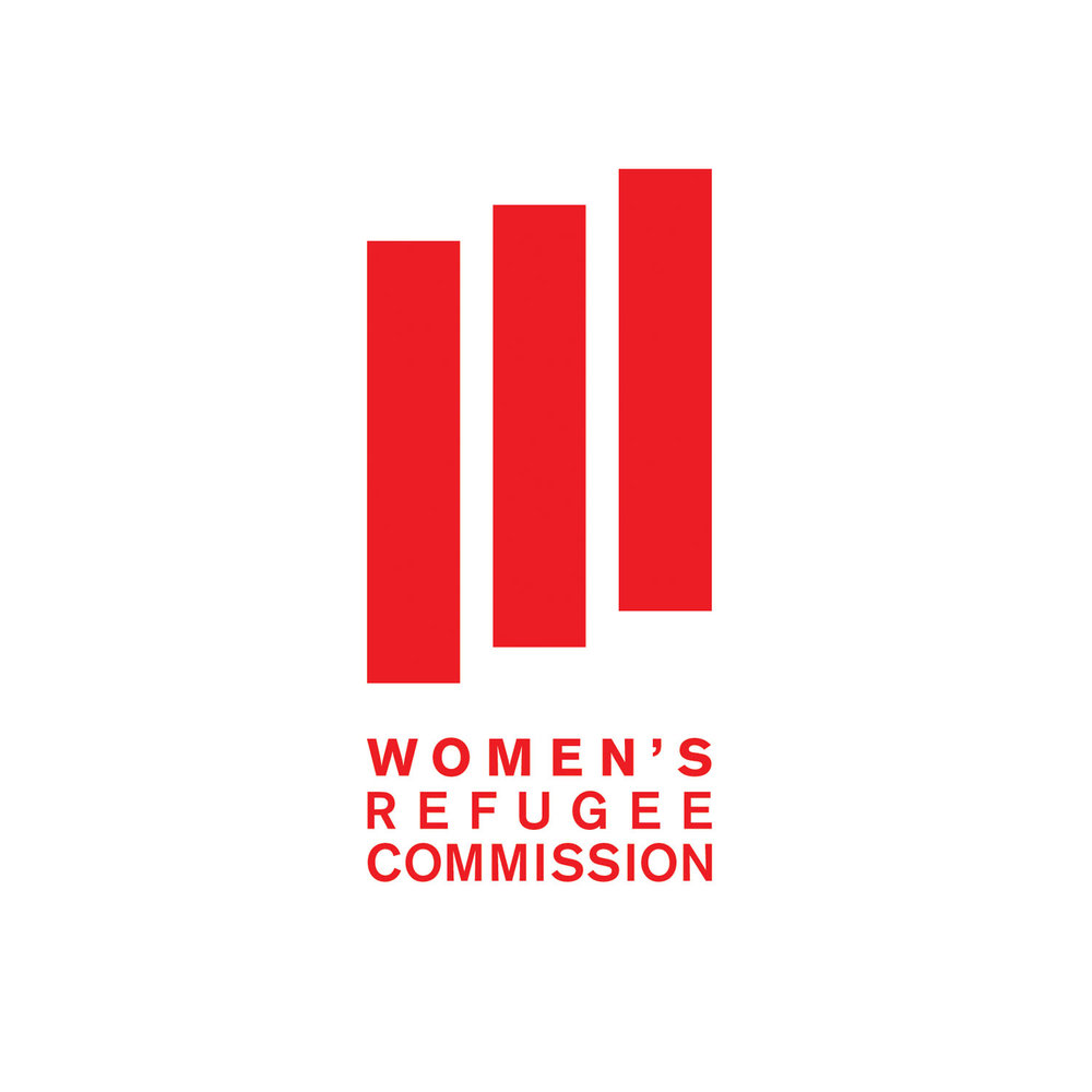 Square - Women Refugee Commission.jpg