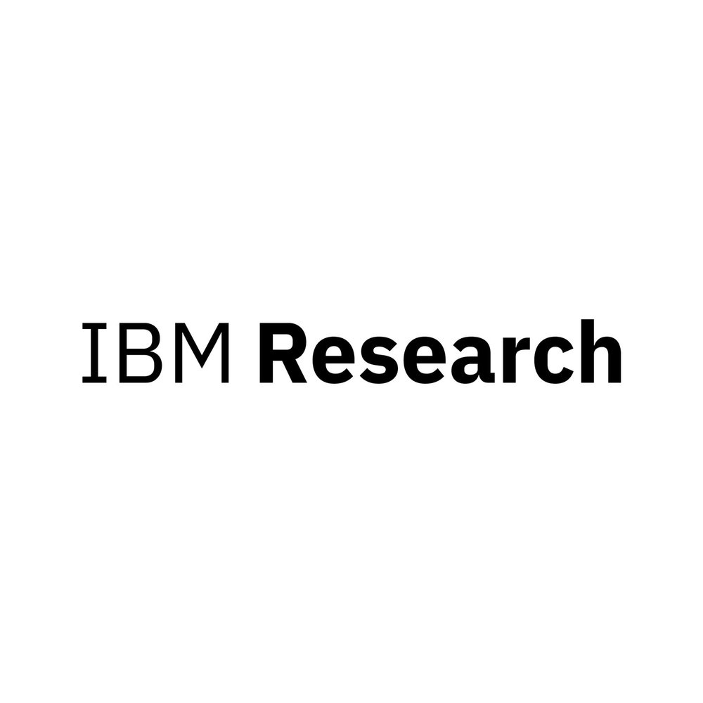 Square - IBM Research.jpg