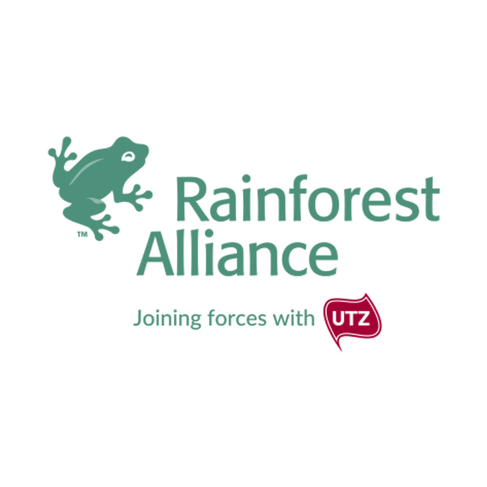 Square - Rainforest Alliance.jpg