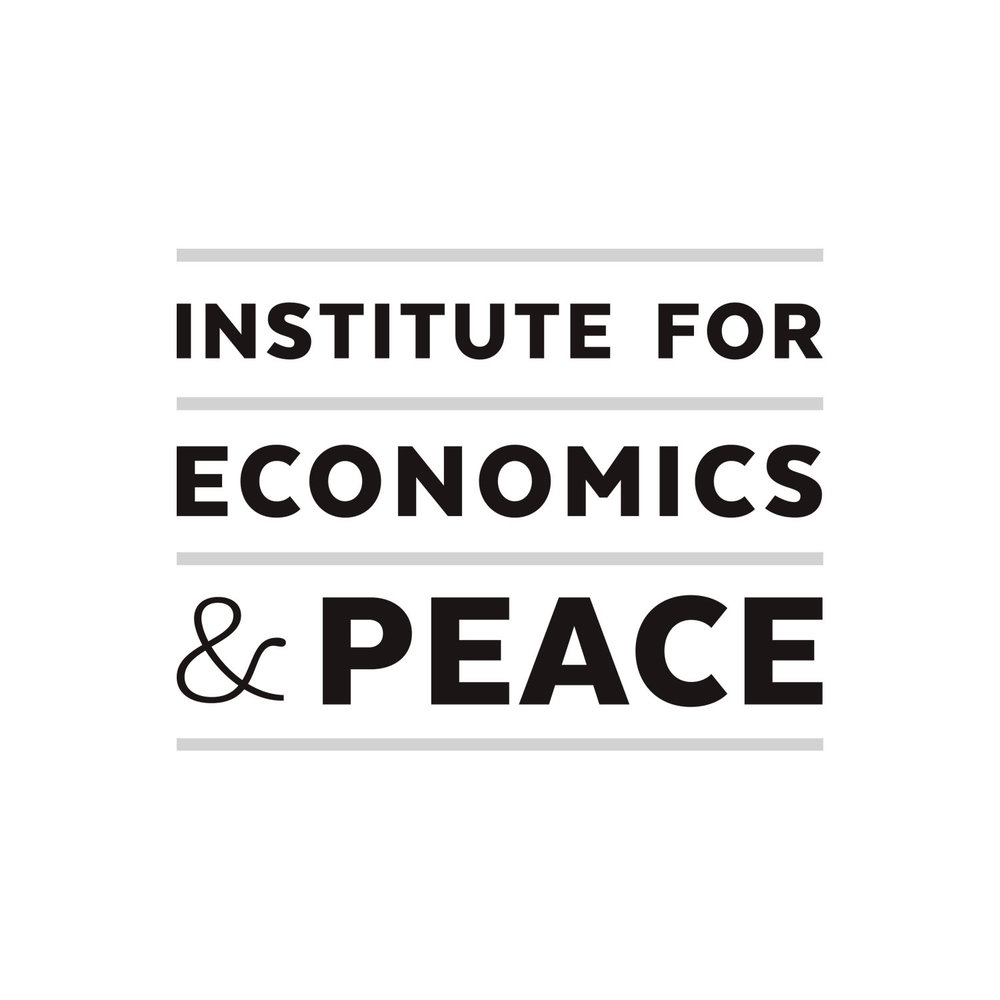 Square - Institute Economics Peace.jpg