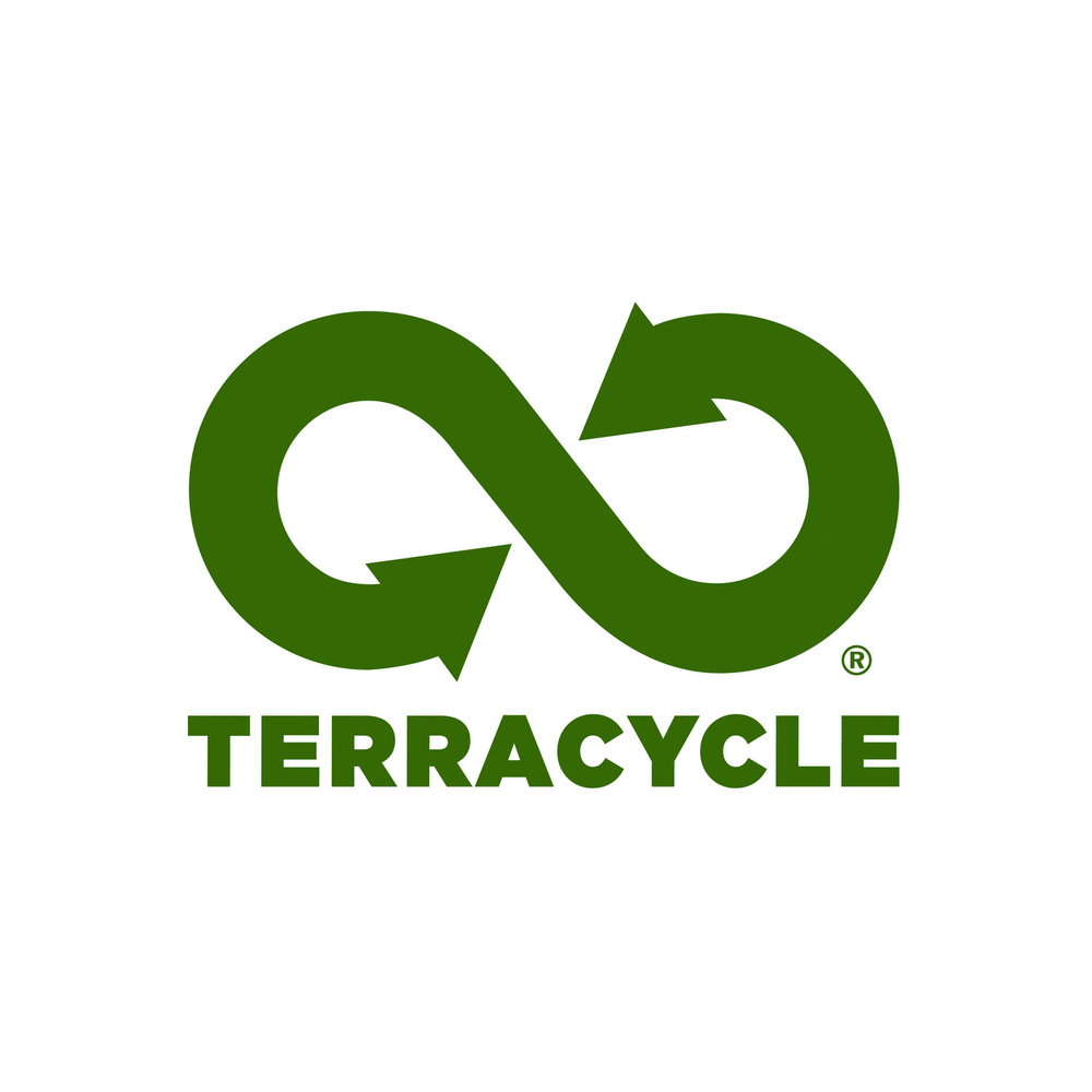 Square - Terracycle.jpg
