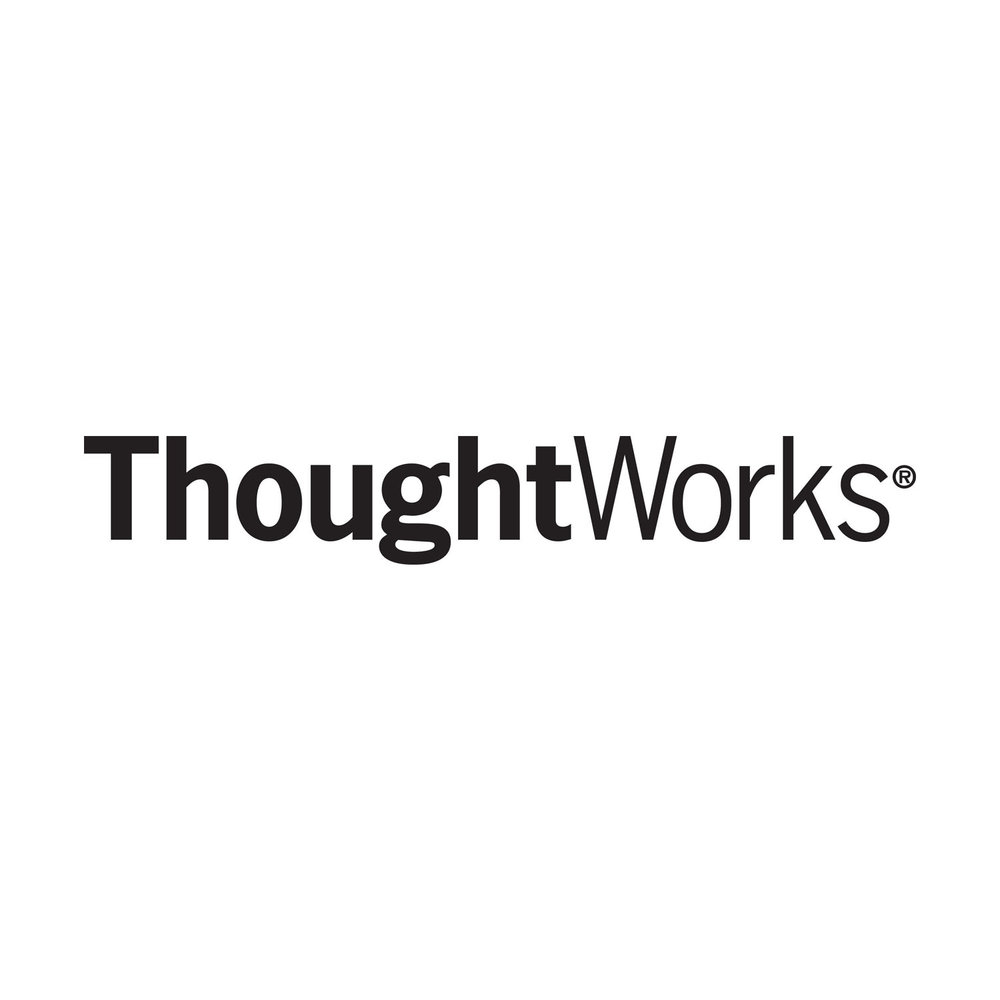 Square - Thoughtworks.jpg