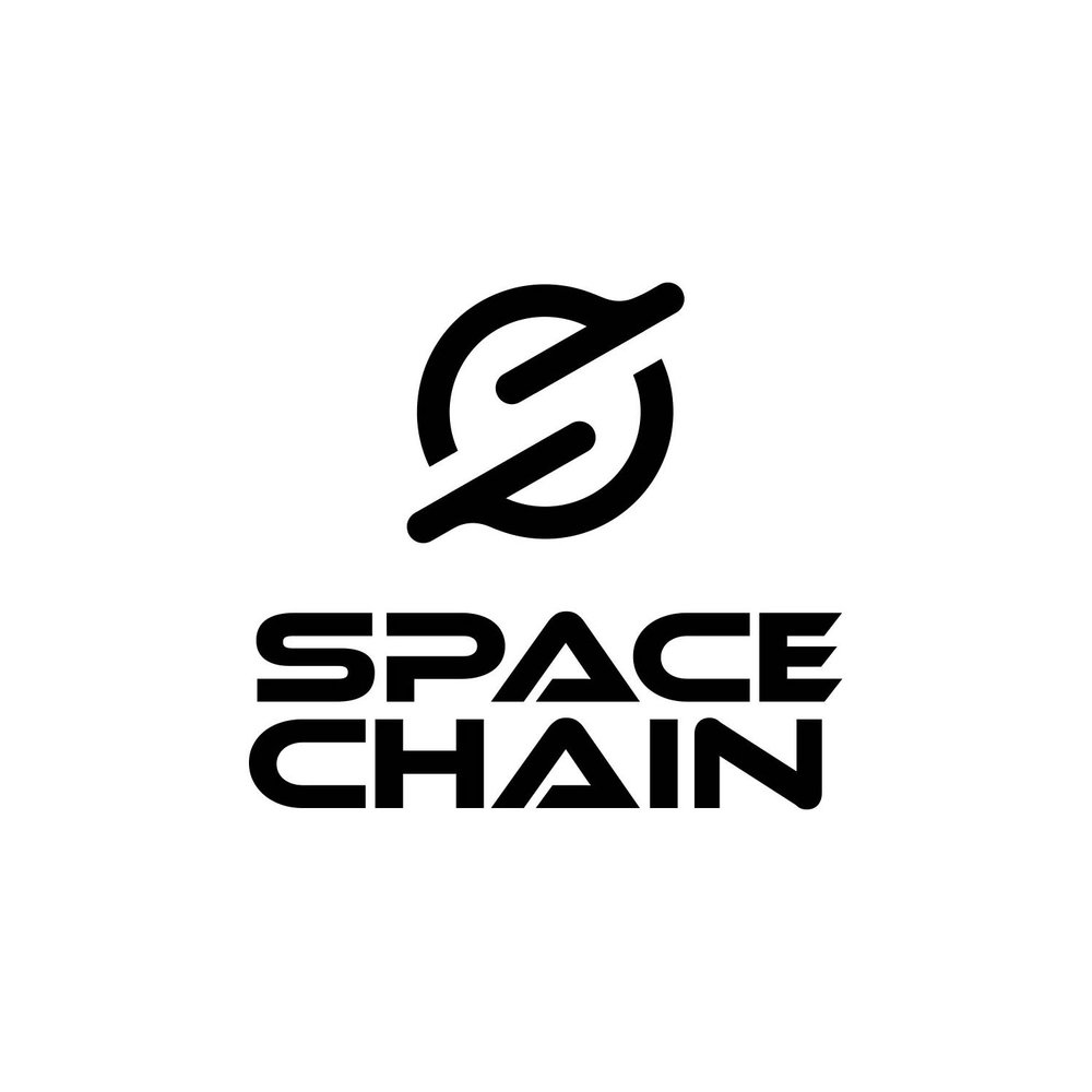 Square - SpaceChain.jpg