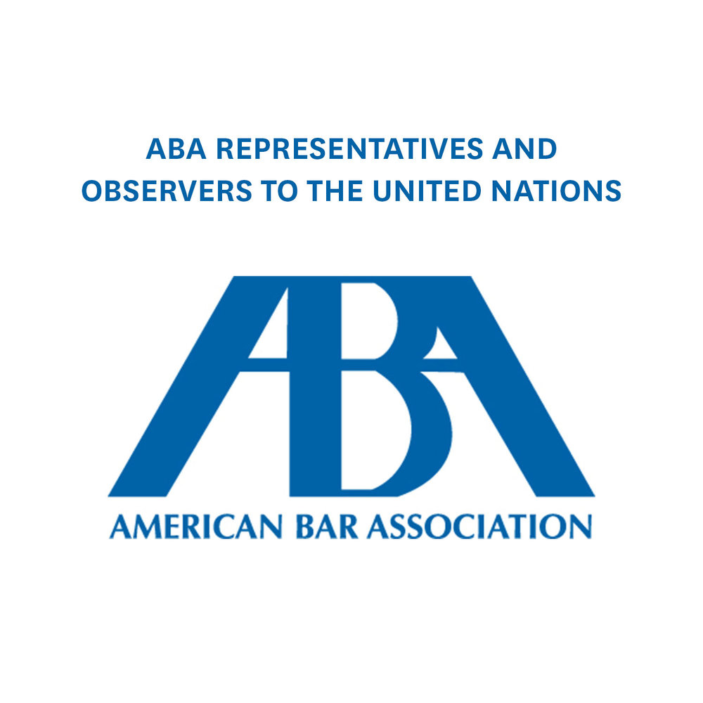 Square - American Bar Association.jpg