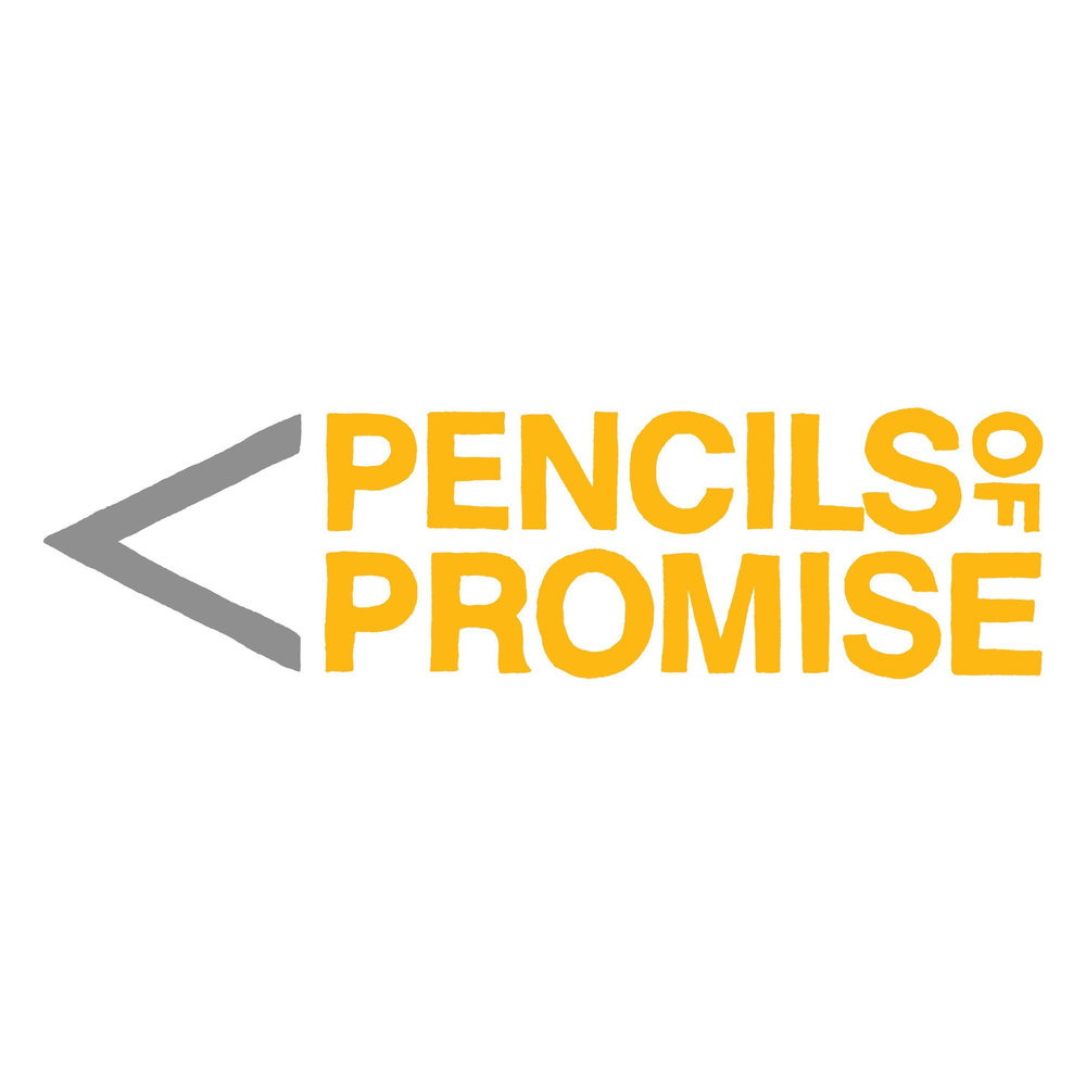 Square - Pencils of Promise.jpg