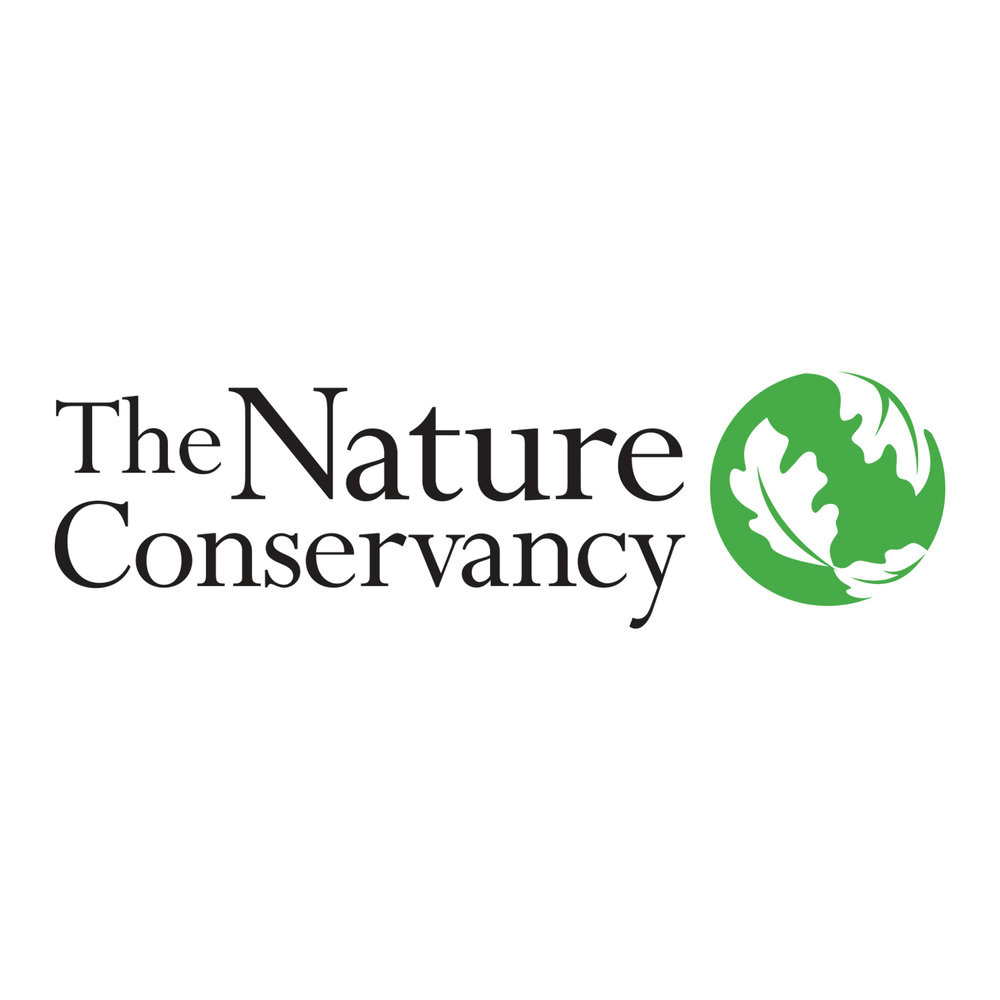 Square - The Nature Conservancy.jpg