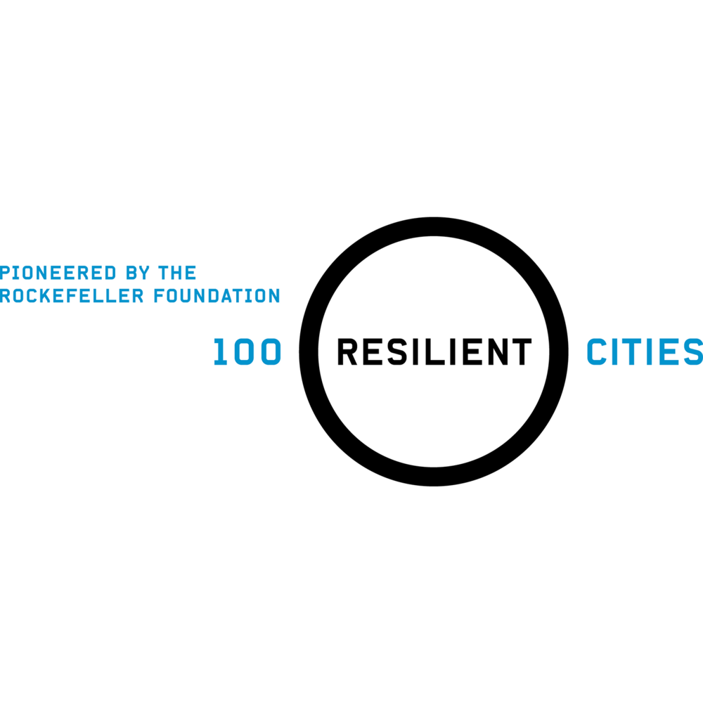 Square - 100 Resilient Cities.png