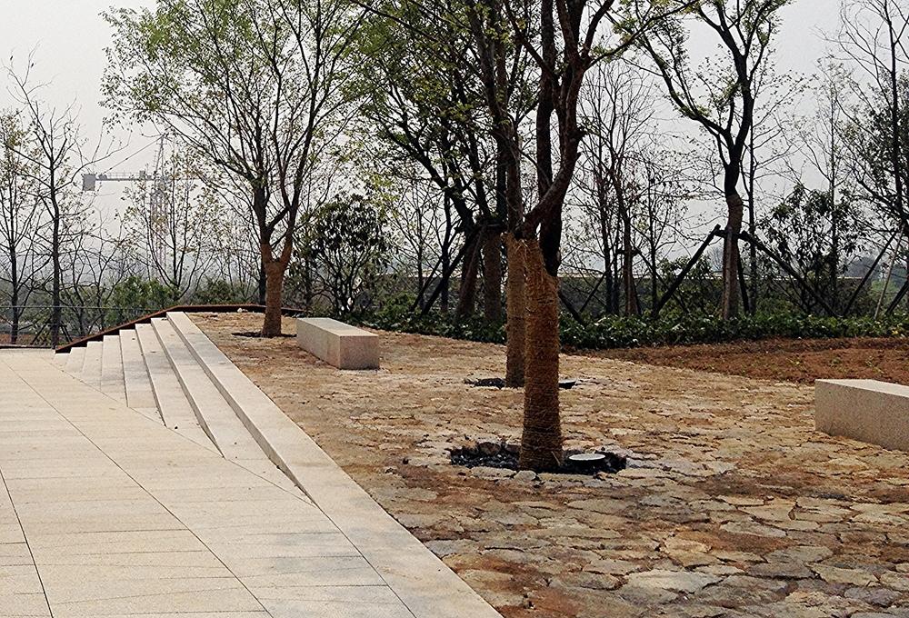 QuarryPark13.jpg