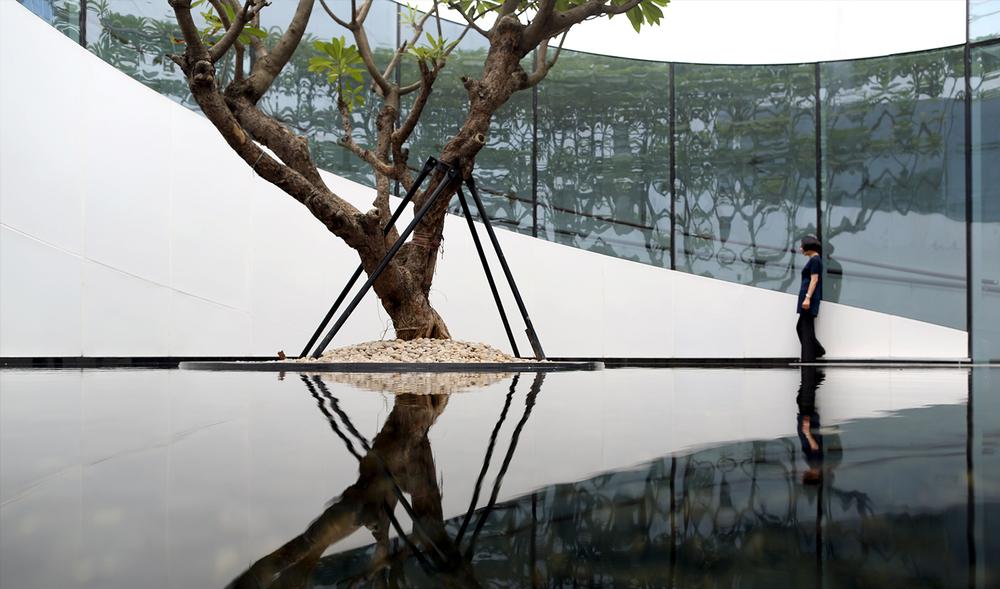 Xiamen1.jpg
