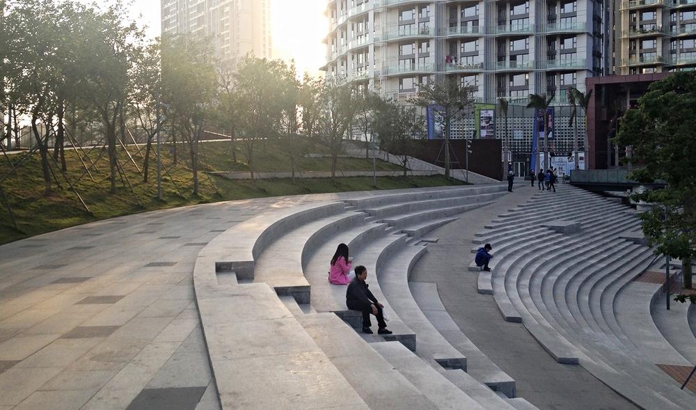 ShenzhenOneCity2.jpg