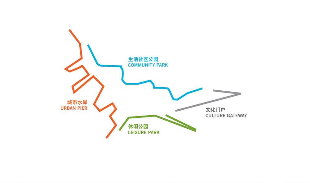 Taopu7.jpg