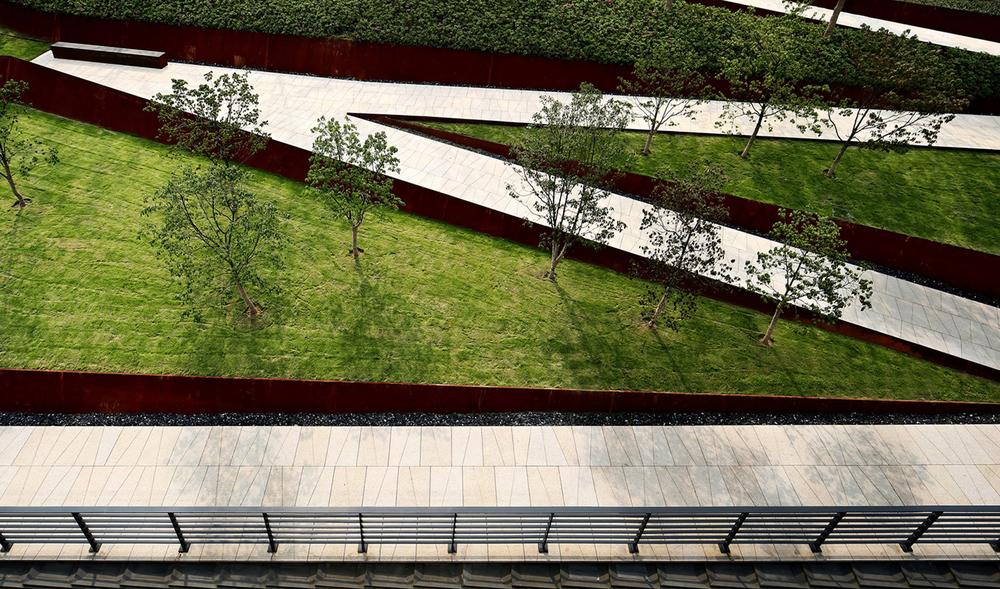 QuarryPark16.jpg