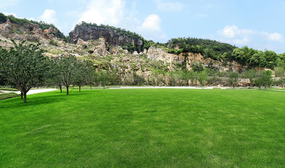 QuarryPark19.jpg