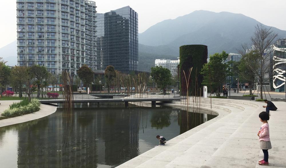 ShenzhenOneCity14.jpg