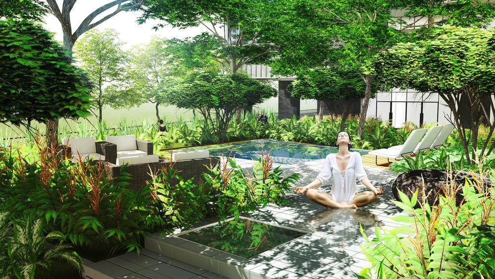 13 jacuzzi garden.jpg