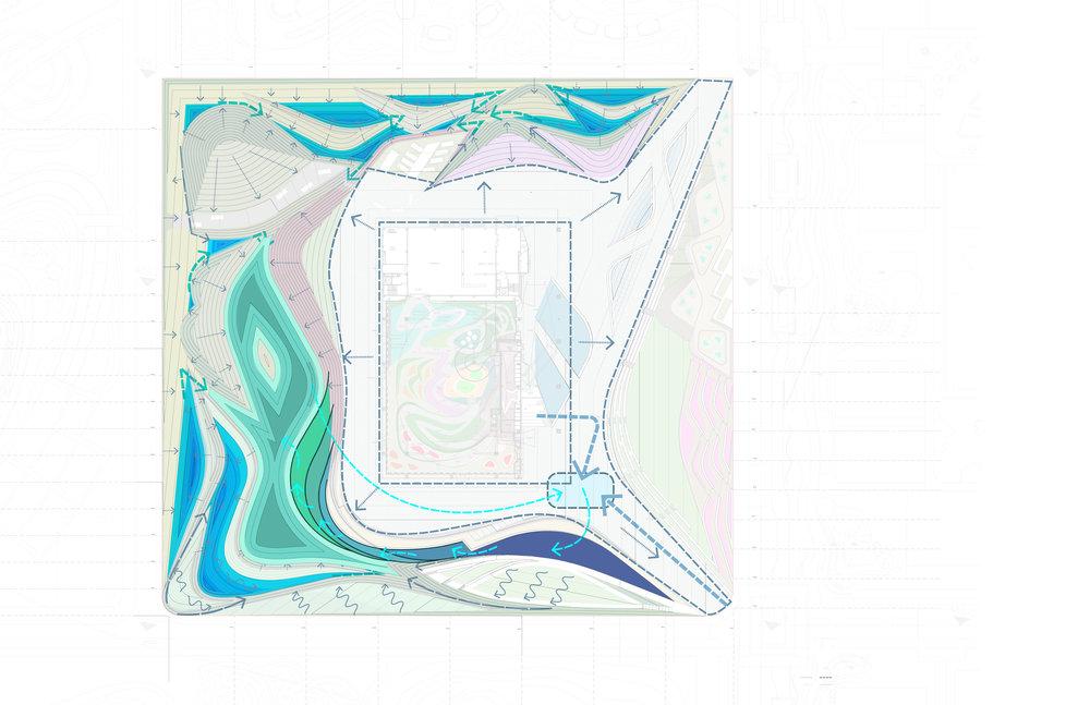 Dia_Water_System-01.jpg