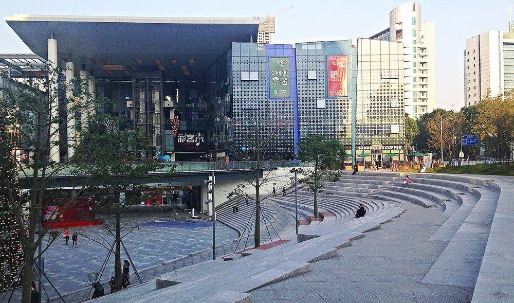 ShenzhenOneCity5.jpg
