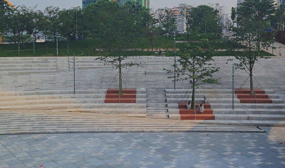 ShenzhenOneCity1.jpg