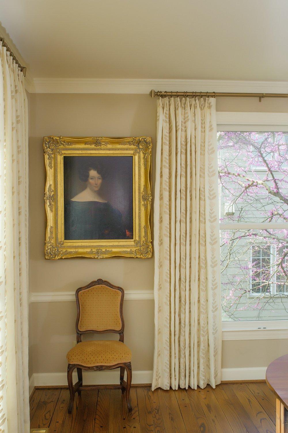 Alice Davenport Interiors-Finale-0011.jpg