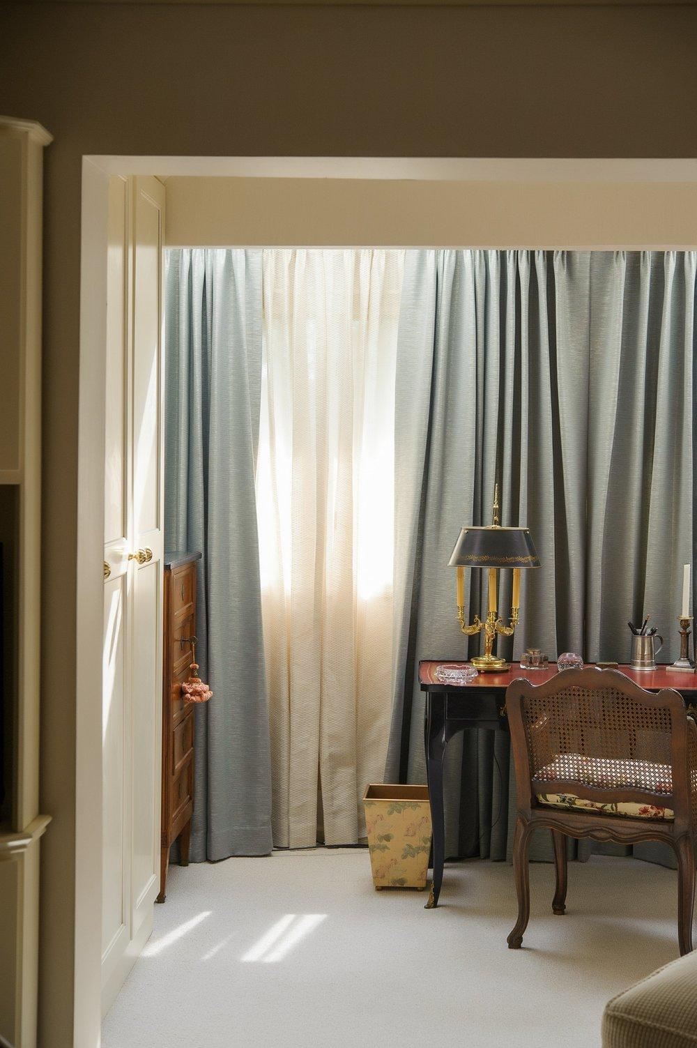 Alice Davenport Interiors-Finale-0041.jpg