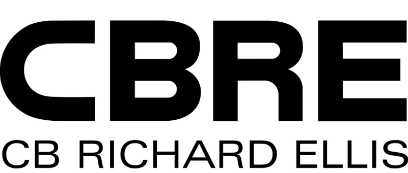 cbre_logo_black_SM copy.jpg