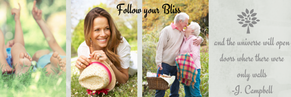 follow your Bliss website image.png