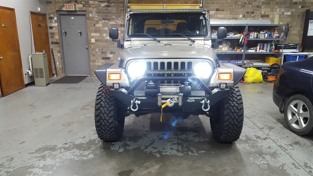02 jeep wrangler 3.jpg