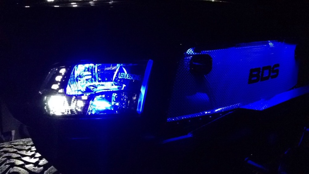 Sema Truck 6.JPG