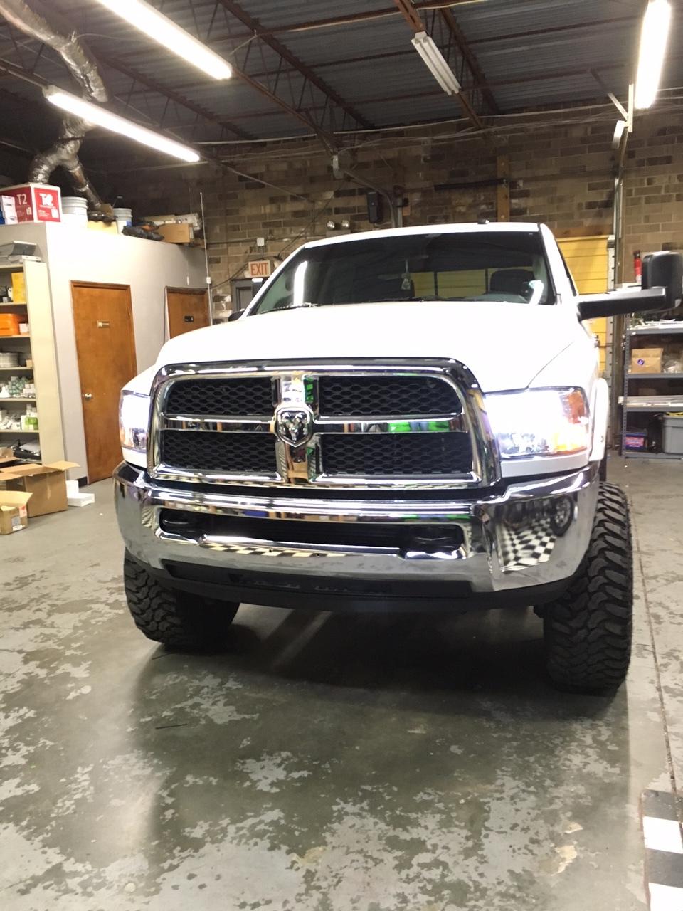 14 Dodge.JPG