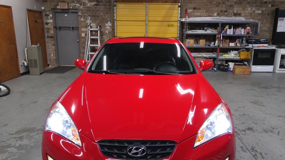 11 Genesis Coupe.jpg