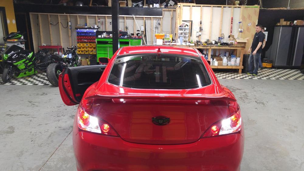 11 Genesis Coupe 2.jpg